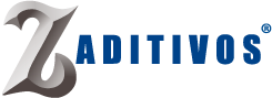 zaditivos Logo