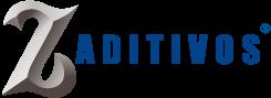 zaditivos Logo